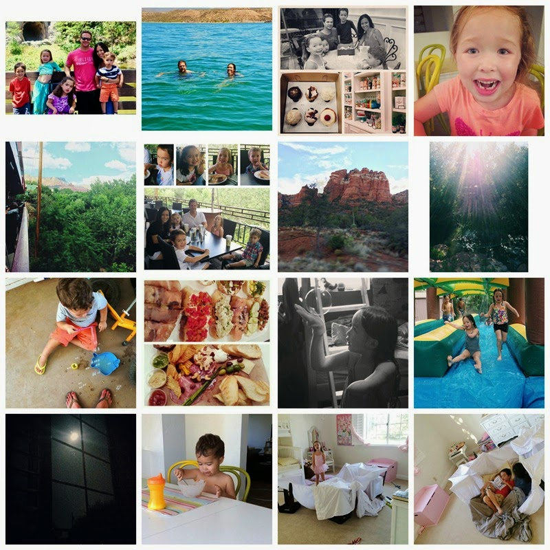PicMonkey Collage8-18-14