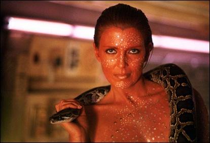 Blade Runner - The Final Cut - 1