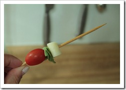 tomatoes 006