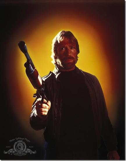 Chuck Norris (8)