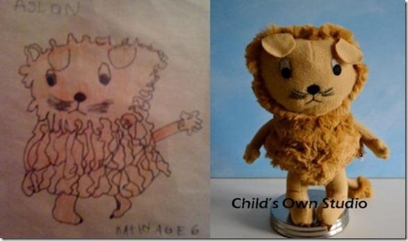 kids-drawings-toys-25