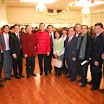 Chinese Embassy CNY Celebration » 2011 Chinese Embassy CNY Celebration