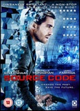 Source Code - poster