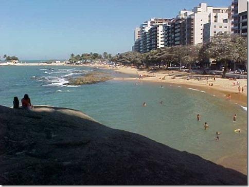 Praia das Castanheiras3