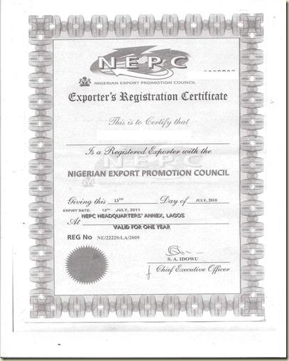 NEPC3