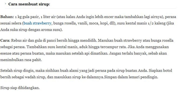 resep_sirup_ramadhan