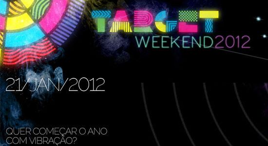 target-weekend-2012a.jpg
