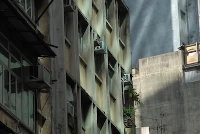 Hong_Kong_2011_079.jpg
