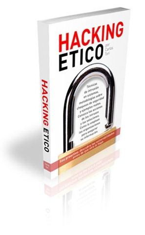 Hacking-Etico