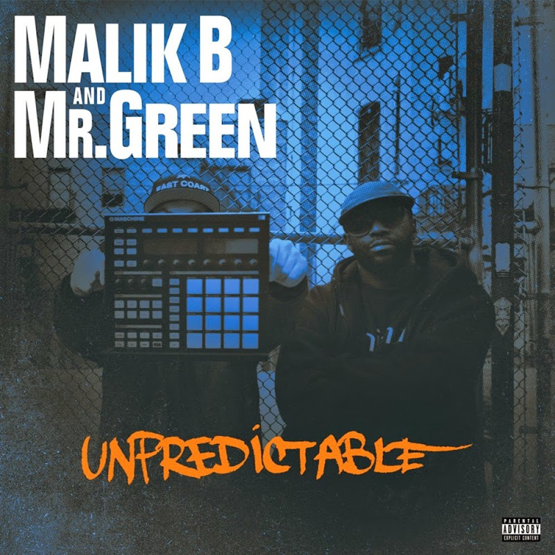 malik_b_mr_green_unpredictable-1024x1024