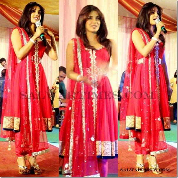 Priyanka_Chopra_Designer_SAlwar_kameez