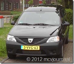 Dacia Logan Van Ruurd 03