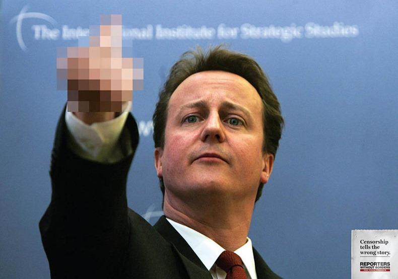 censorship-wrong-story1