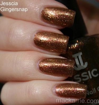 c_GingersnapJessica2