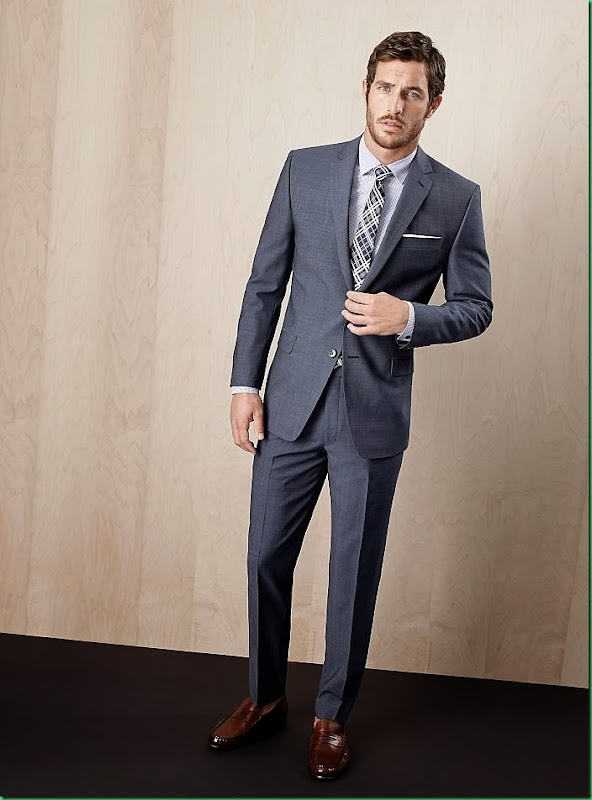 Summer 2014 - Justice Joslin for Simons
