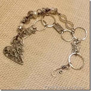 lava-bracelet
