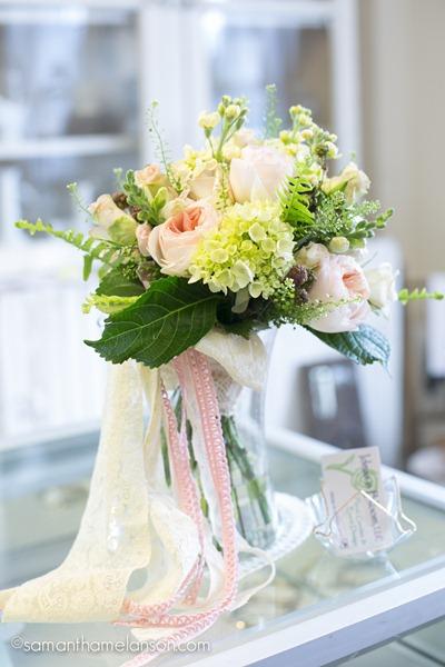 Vintage Wedding flowers _Samantha_Melanson_Robin's_Egg_38 (1)