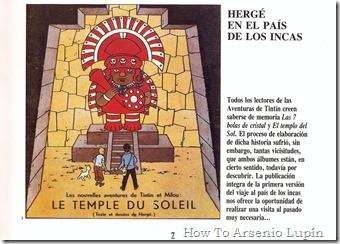 07 Tintin - El templo del Sol (version original) [scanned by barbarroja para C.R.G.]