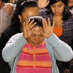 43 Woman altar call.jpg