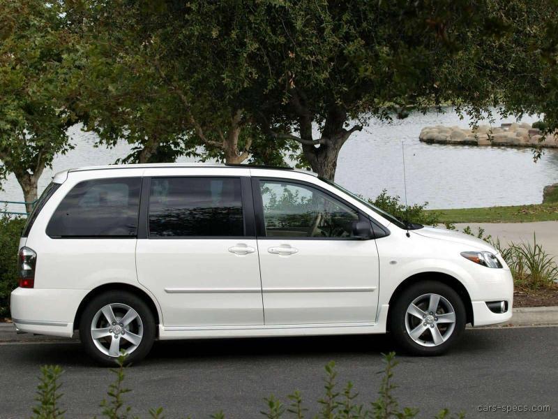 2001 mazda mpv minivan specifications pictures prices for 2001 mazda mpv window motor
