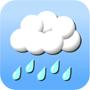 RainyWeatherIcon