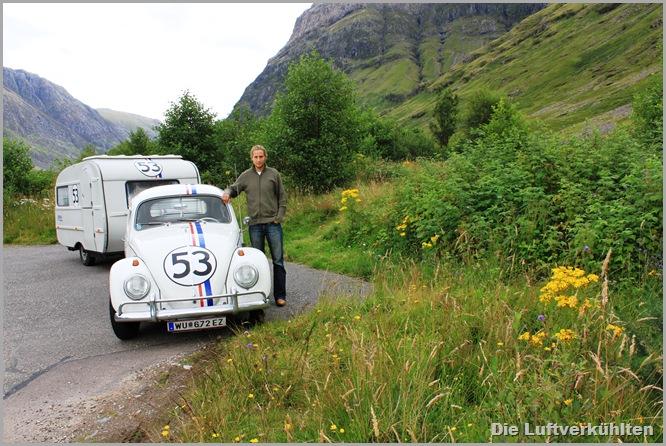 Herbie 021