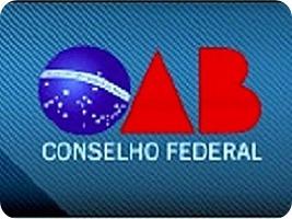 EXAME DA OAB 2011.3 - 400