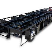 xc-m_chassis.jpg