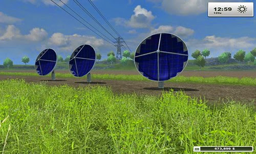 solar-cells-farming-simulator-2013