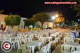 CatingueiraOnline_Inauguração_Lanchonete_Suélio (12)