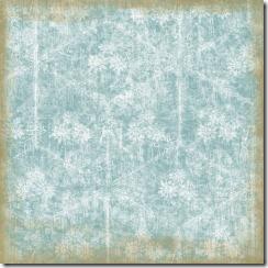 winter blue 1 sample