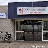 45-jarig jubileum Stichting Welzijn Ouderen in de Kiepe - Foto's Harry Wolterman