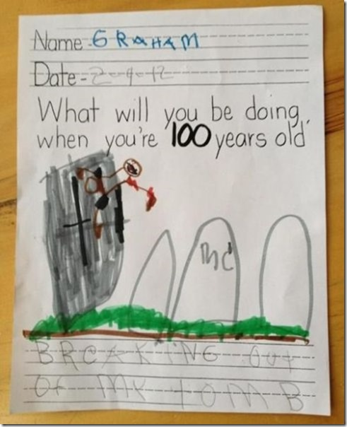 kids-growup-wishes-2