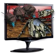 Viewsonic-VX-2268-LED-LCD