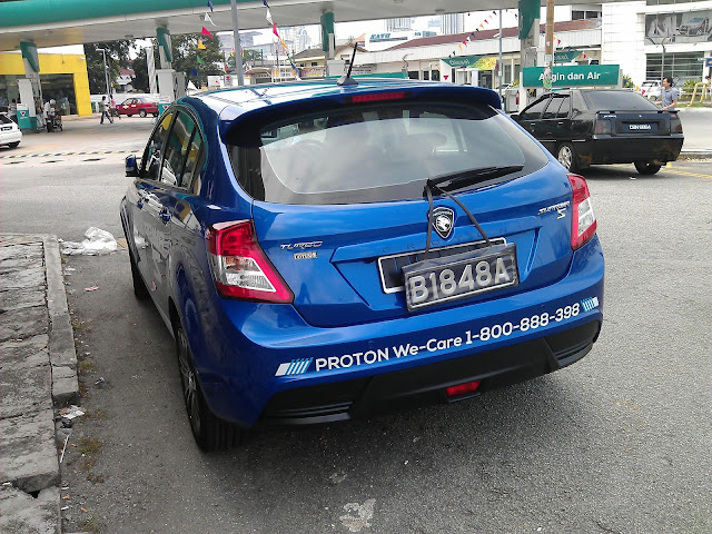 proton and the malaysian dilemma Acrj this case was see chin, j (2009) the malaysian chinese dilemma: the never ending policy (nep) proton and continued to have a substantial influence on the.