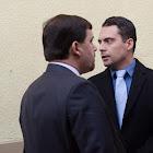 A Jobbik nem jön, hanem itt van