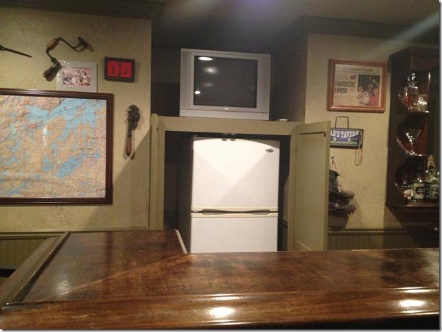 basement 022