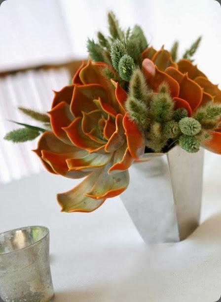 flowers cornelia mcnamara