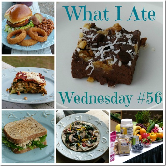 wiaw 56 collage