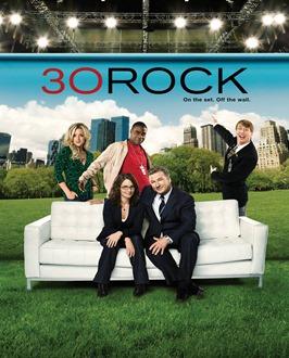 936full-30-rock-poster