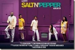Salt and Pepper3