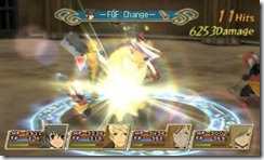 nintendo_blast_tales_of_the_abyss_10