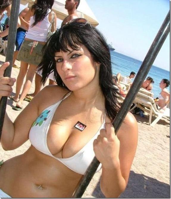bikini-girls-summer-61363f