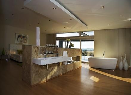 habitacion-baño-incorporado-casa-de-lujo