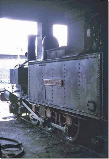 TrainCol (47)