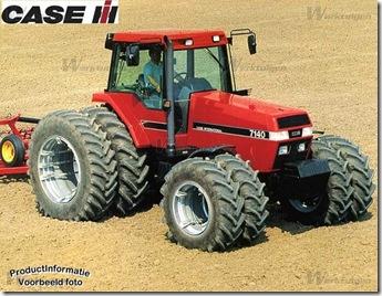 case-ih-magnum-7140