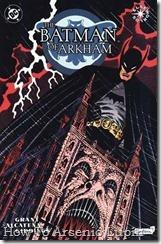 P00002 - Batman - Batman de Arkham.howtoarsenio.blogspot.com