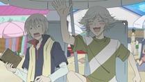 [Anime-Koi]_Kami-sama_Hajimemashita_-_08_[FFFFC7B0].mkv_snapshot_07.17_[2012.11.25_23.24.39]
