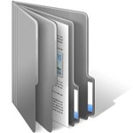 folders-Iconos-49