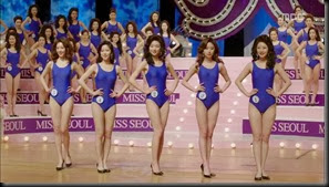 Miss.Korea.E08.mp4_002673784